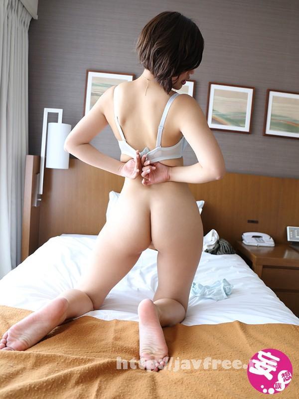 [SOAV-012] 人妻の浮気心 水野朝陽 - image SOAV-012-2 on https://javfree.me