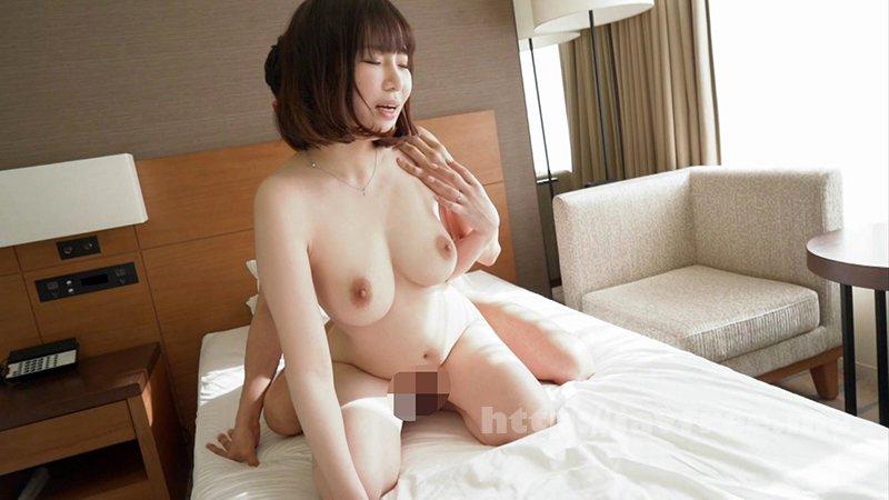 [HD][SOAV-080] 人妻の浮気心 三浦るい - image SOAV-080-8 on https://javfree.me