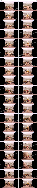 [SODVR-132] 【VR】紗倉まな image VR 【対面座位】 - image SODVR-132c on /