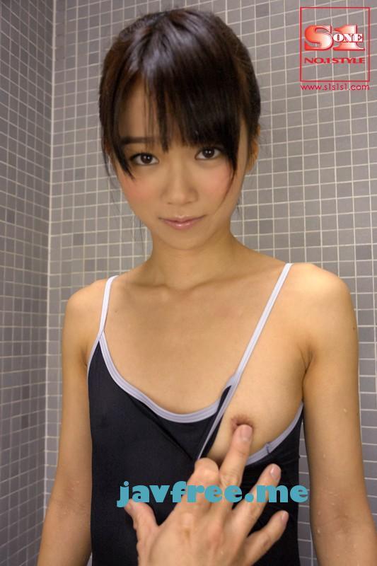 [SOE-962] 制服少女 寝取られ援交 ほしのあすか - image SOE-962-3 on https://javfree.me