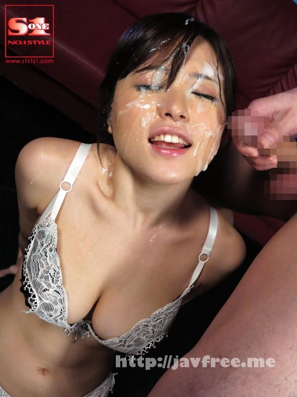[SOE-981] 倉持結愛のSEXYチャンネル - image SOE-981-9 on https://javfree.me