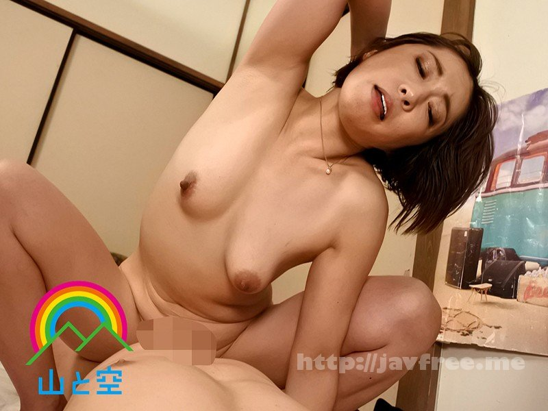[HD][SOJU-002] 五十路愛奴 かすみ(仮名)50歳 - image SOJU-002-7 on https://javfree.me