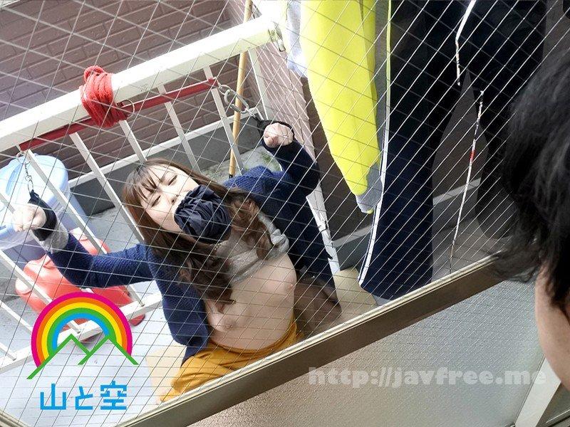 [HD][SOJU-010] ヤリ部屋調教でドM覚醒!快楽拷問に負けて絶頂潮吹きする完全OUTな人妻がこちらです。葵百合香 - image SOJU-010-4 on https://javfree.me