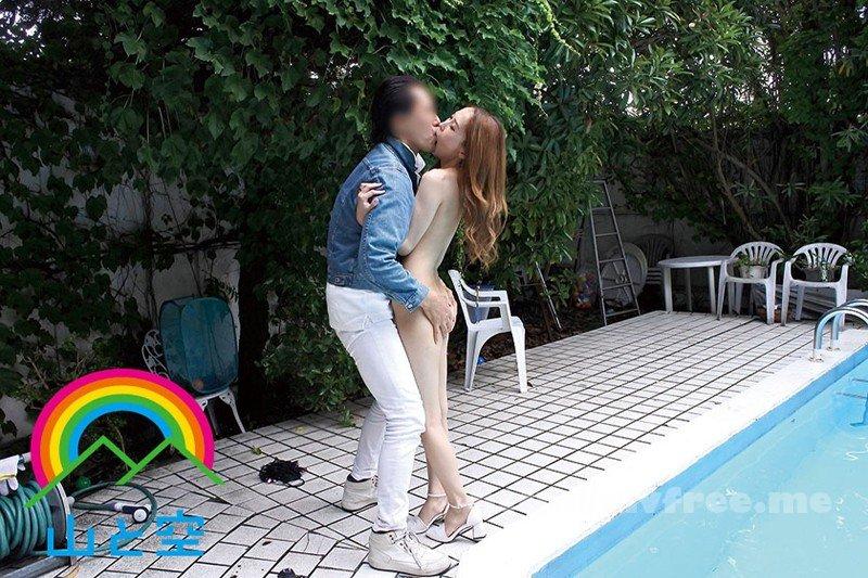 [MIDE-003] 超爆乳人妻の勝手に誘惑ノーブラ生活Special Hitomi Uncensored - image SOJU-015-8 on https://javfree.me