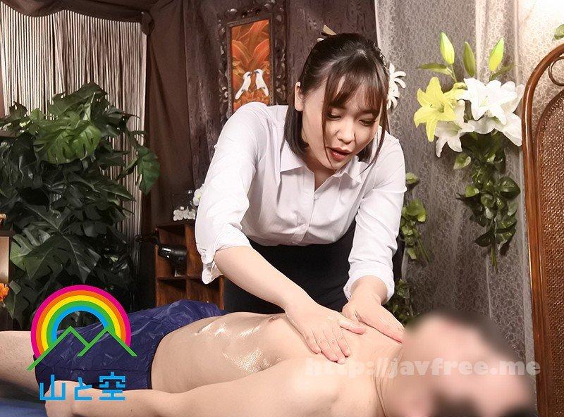 [HD][SOJU-024] 痴女化オイル 誰でも痴女になる魔法のオイルをぽっちゃり巨乳部下に塗ったら… 新垣智江