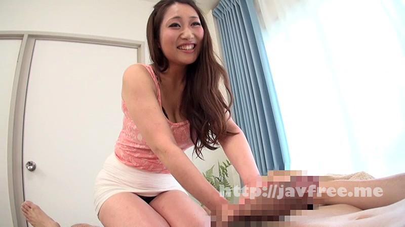 [SON-134] 熟女中毒4時間 - image SON-134-9 on https://javfree.me