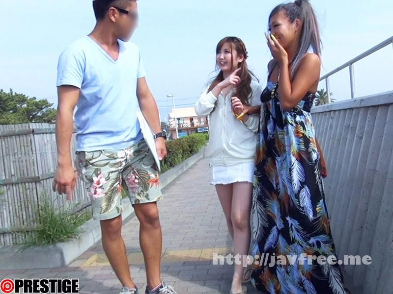 [SOR-016] 浜辺の美少女を、本気でヤッちゃいました。 2014 vol.1 - image SOR-016-1 on https://javfree.me