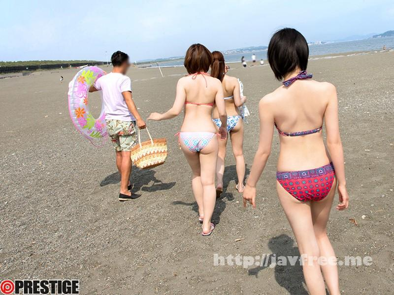 [SOR-017] 浜辺の美少女を、本気でヤッちゃいました。 2014 vol.2 - image SOR-017-1 on https://javfree.me