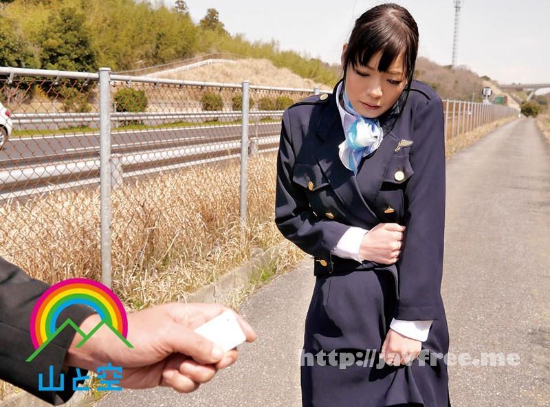 [SORA-069] オマ●コ露出ビデオ 水城奈緒 - image SORA-069-10 on https://javfree.me