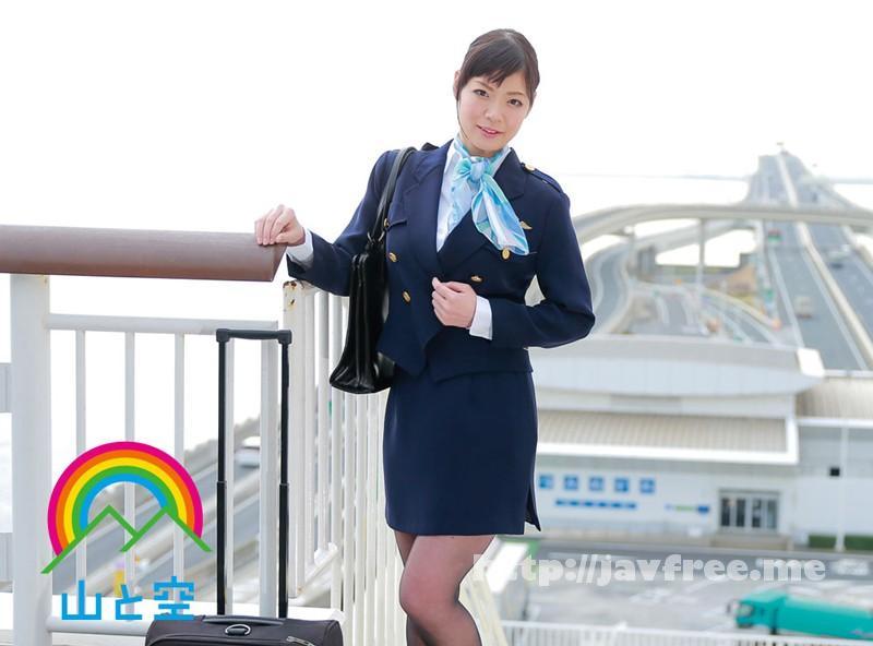 [SORA-069] オマ●コ露出ビデオ 水城奈緒 - image SORA-069-9 on https://javfree.me