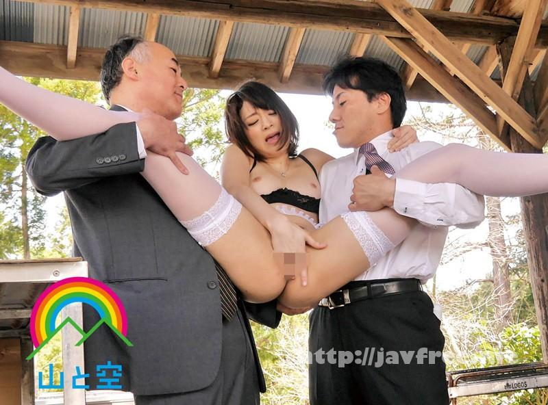 [SORA-072] 人妻転落物語 司ミコト - image SORA-072-11 on https://javfree.me