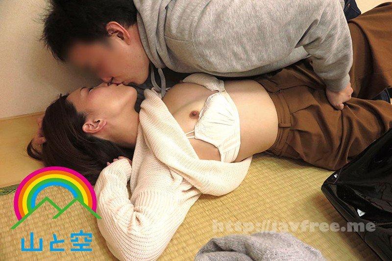 [HD][SORA-188] 性奴隷の原石。ガノタ女子まりな(仮名23歳) - image SORA-188-2 on https://javfree.me