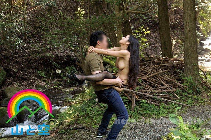 [HD][SORA-203] 高慢セレブを野外で恥辱調教!露出ポルノでドM快楽の虜に…鈴木さとみ - image SORA-203-9 on https://javfree.me