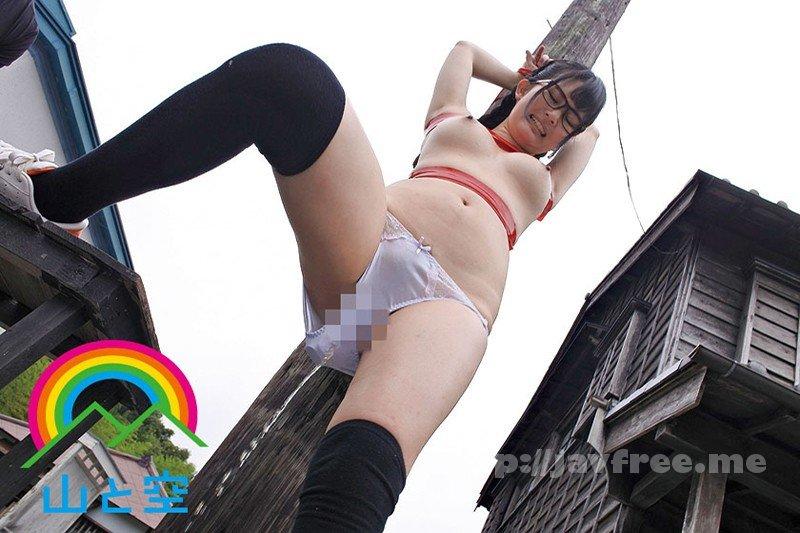 [HD][SORA-210] 性奴隷の原石。みかり(19歳)