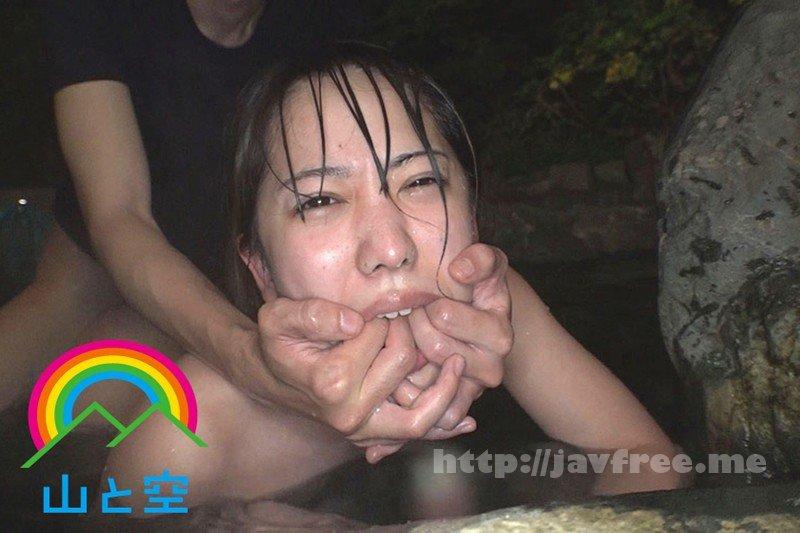 [SORA-275] フェラ友ごっくんデート 弥生みづき - image SORA-275-15 on https://javfree.me