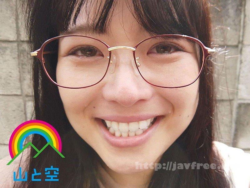 [HD][SORA-295] フェラ友ごっくん一泊二日デート 宮沢ちはる - image SORA-295-20 on https://javfree.me