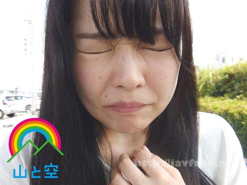 [HD][SORA-295] フェラ友ごっくん一泊二日デート 宮沢ちはる - image SORA-295-4 on https://javfree.me