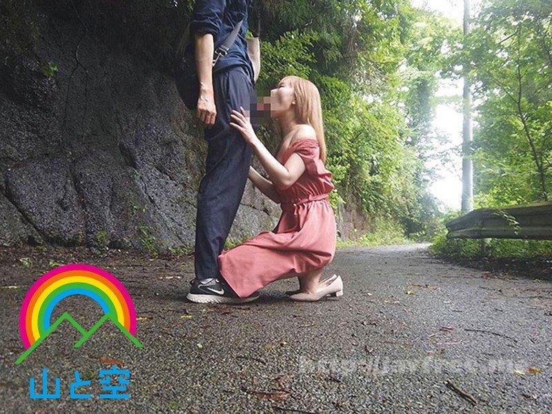 [HD][SORA-300] フェラ友ごっくん一泊二日デート 蘭々 - image SORA-300-3 on https://javfree.me