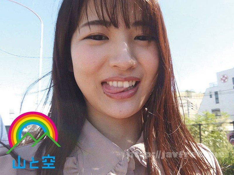 [HD][SORA-307] フェラ友ごっくん一泊二日デート 水谷あおい - image SORA-307-3 on https://javfree.me