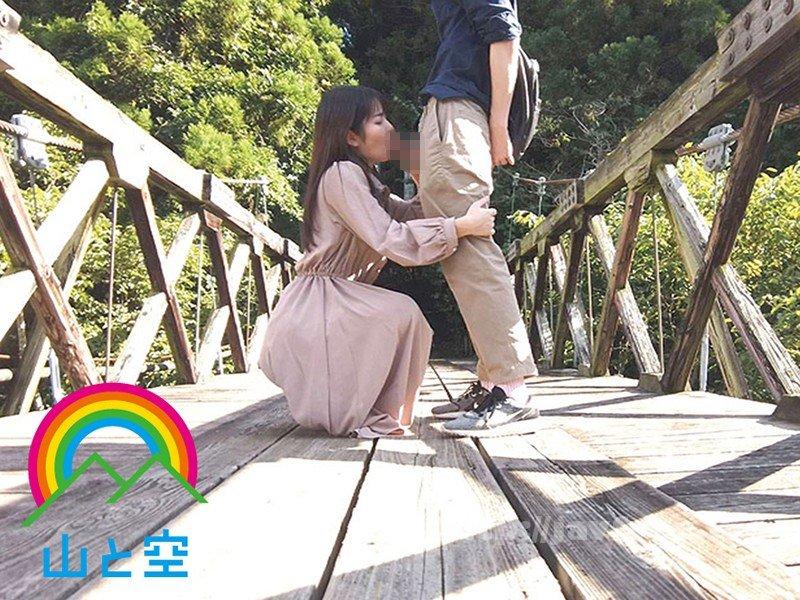 [HD][SORA-307] フェラ友ごっくん一泊二日デート 水谷あおい - image SORA-307-5 on https://javfree.me