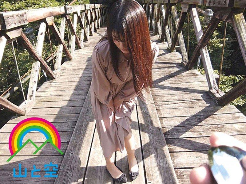 [HD][SORA-307] フェラ友ごっくん一泊二日デート 水谷あおい - image SORA-307-7 on https://javfree.me