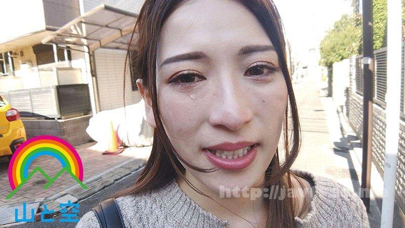 [SORA-320] フェラ友ごっくん不倫デート 紗々原ゆり - image SORA-320-20 on https://javfree.me