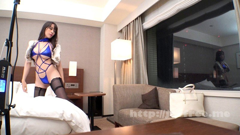 [HD][SOUD-030] 美少女コスプレイヤーたちを個撮と騙してハメ撮り大流出!! - image SOUD-030-15 on https://javfree.me