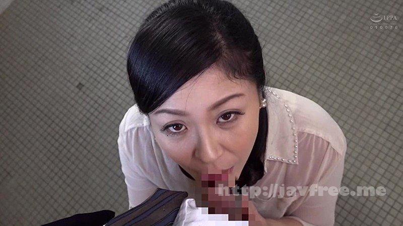 [SPRD-1027] 巨乳人妻図書館司書 八木あずさ