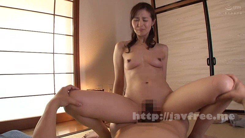 [HD][SPRD-1028] お義母さん、にょっ女房よりずっといいよ… 北川礼子