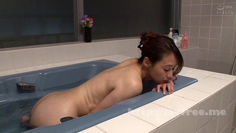 [SPRD-1037] お義母さん、にょっ女房よりずっといいよ… 安野由美 - image SPRD-1037-2 on https://javfree.me