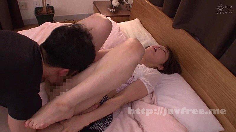 [SPRD-1040] 夫とは違う濃厚な性交。 性欲が抑えきれない隣人妻 嶋崎かすみ - image SPRD-1040-14 on https://javfree.me