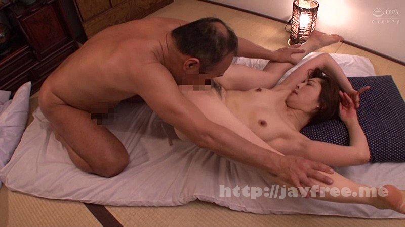 [SPRD-1040] 夫とは違う濃厚な性交。 性欲が抑えきれない隣人妻 嶋崎かすみ - image SPRD-1040-20 on https://javfree.me