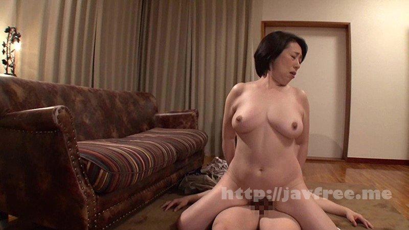 [SPRD-1062] 代理出産の母 柏木舞子 - image SPRD-1062-16 on https://javfree.me