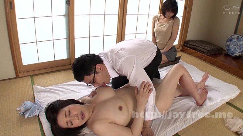 [SPRD-1062] 代理出産の母 柏木舞子 - image SPRD-1062-2 on https://javfree.me