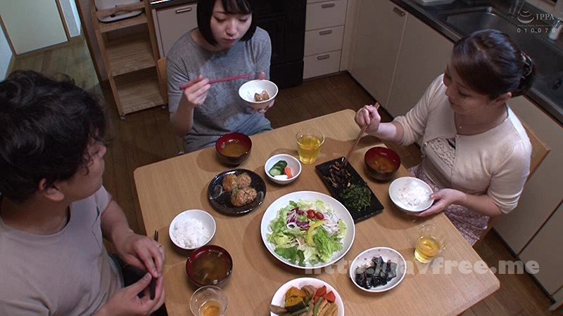 [SPRD-1063] お義母さん、にょっ女房よりずっといいよ… 小野さち子