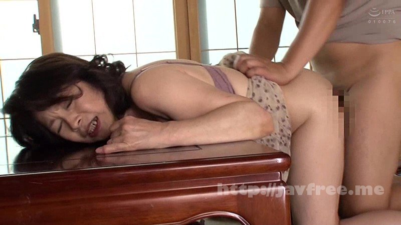 [HD][SPRD-1077] 再婚相手より前の年増な女房がやっぱいいや… 遠田恵未 - image SPRD-1077-3 on https://javfree.me