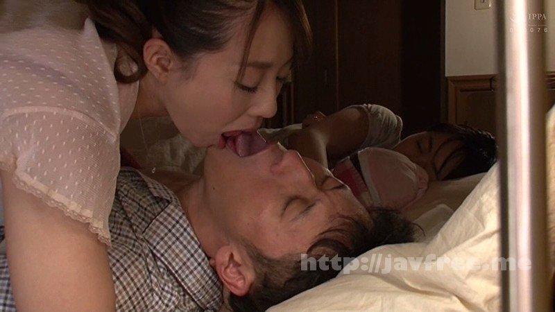 [HD][SPRD-1082] 代理出産の母 成宮いろは - image SPRD-1082-13 on https://javfree.me