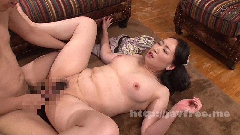 [HD][SPRD-1099] 妻の目を盗み妻友と 若菜あゆみ - image SPRD-1099-16 on https://javfree.me
