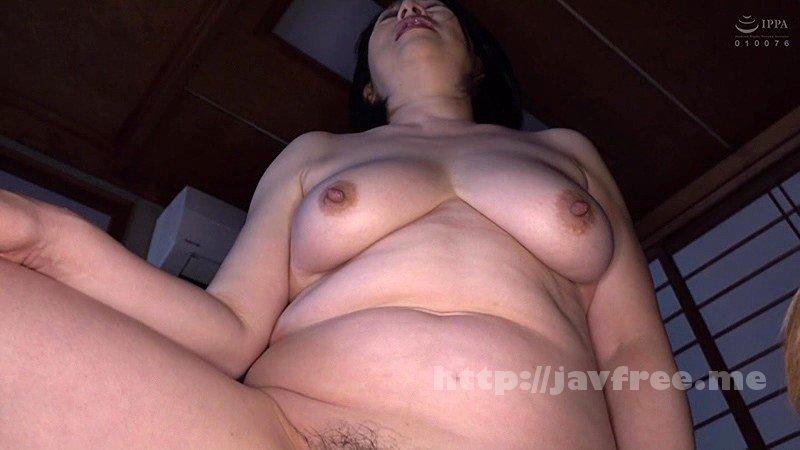 [HD][SPRD-1104] 崩れてく親子愛 柏木舞子 - image SPRD-1104-9 on https://javfree.me