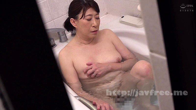 [HD][SPRD-1134] お義母さん、にょっ女房よりずっといいよ… 真矢涼子 - image SPRD-1134-1 on https://javfree.me