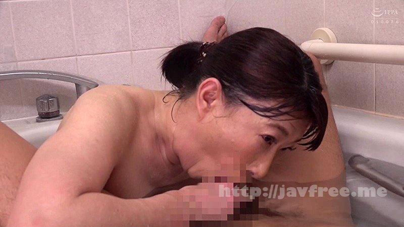 [HD][SPRD-1134] お義母さん、にょっ女房よりずっといいよ… 真矢涼子 - image SPRD-1134-4 on https://javfree.me