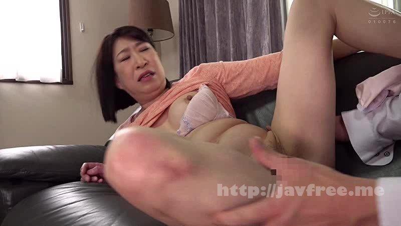 [HD][SPRD-1134] お義母さん、にょっ女房よりずっといいよ… 真矢涼子 - image SPRD-1134-6 on https://javfree.me