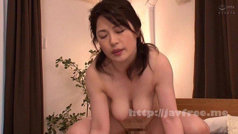 [HD][SPRD-1181] 妻の父親。 原田千晶 - image SPRD-1181-13 on https://javfree.me