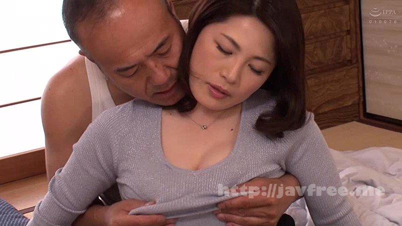 [HD][SPRD-1181] 妻の父親。 原田千晶 - image SPRD-1181-14 on https://javfree.me