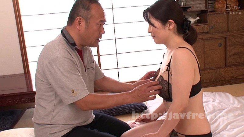 [HD][SPRD-1181] 妻の父親。 原田千晶 - image SPRD-1181-2 on https://javfree.me