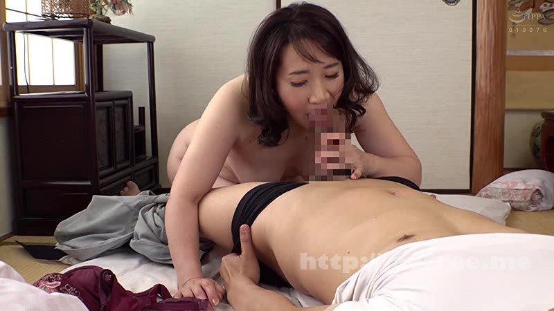 [HD][SPRD-1184] 近所の清楚な人妻 新倉まさみ - image SPRD-1184-8 on https://javfree.me