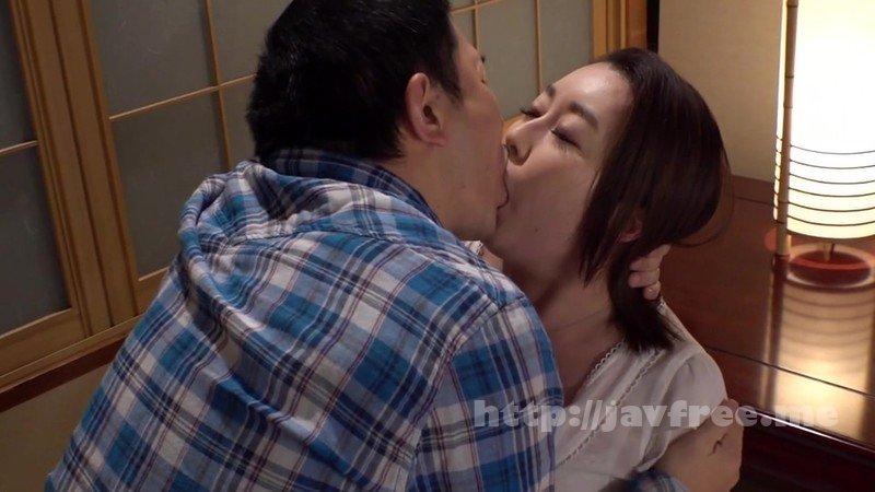 [HD][SPRD-1251] この歳に結婚した理由はあの息子がいたからだった… 藤咲美玲