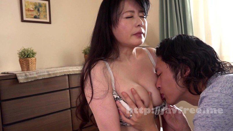 [HD][SPRD-1269] 代理出産の母 三浦恵理子
