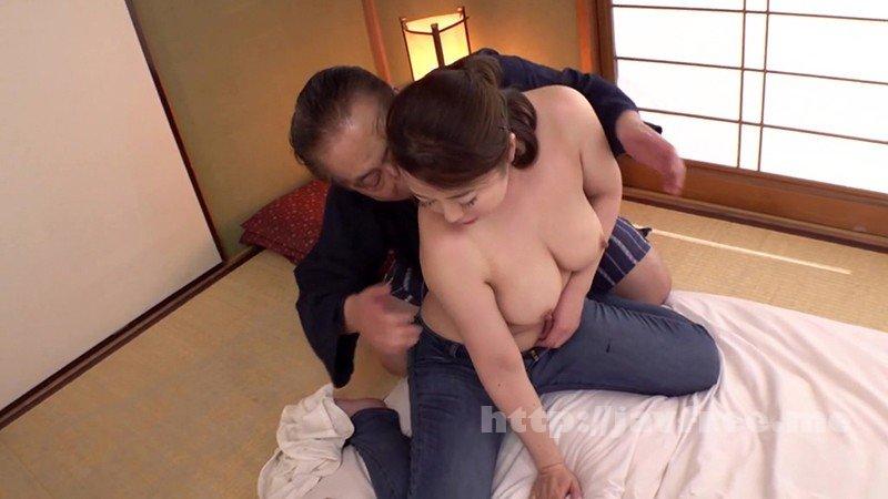 [HD][SPRD-1293] 舐められ続けた日々 高齢男性の異常な性欲 藤崎美玲 藤咲美玲