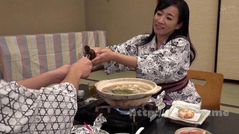 [HD][SPRD-1343] たびじ 母と子のふたり旅 美原すみれ - image SPRD-1343-3 on https://javfree.me